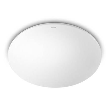 LED Ceiling Lamp Moire 33361의 그림