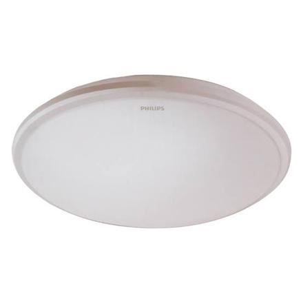 LED Ceiling Lamp Twirly 31824의 그림