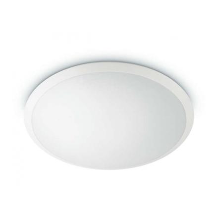 Wawel LED Ceiling 31821의 그림