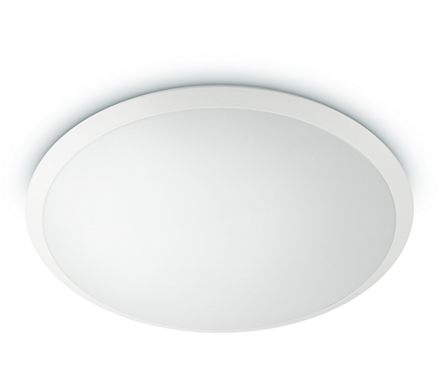 Picture of Canaval LED  Ceiling 31808