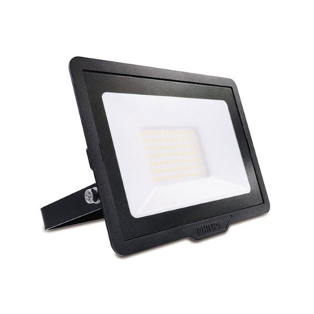 Picture of LED Floodlight BVP150