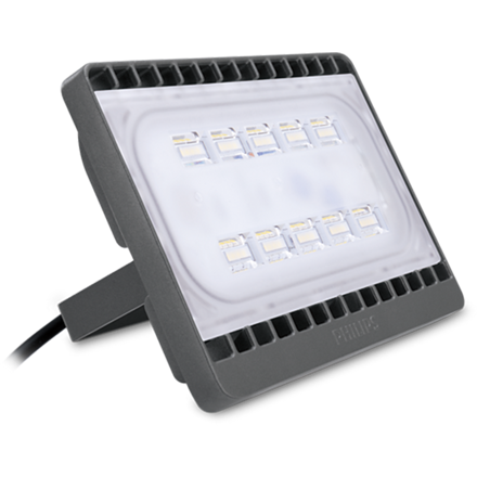 Picture of Smartbright BVP171