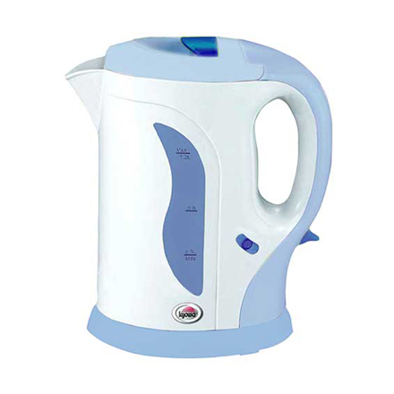 Picture of Kyowa Electric Kettle- KW1311