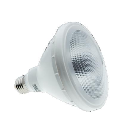 Picture of LED Par 38 Lamps 15W