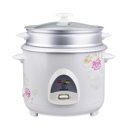 Picture of Caribbean Rice Cooker- CAR1800