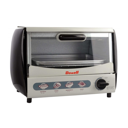 Picture of Dowell Oven Toaster- DOT603