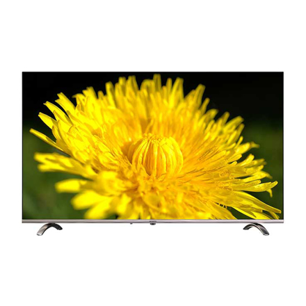 Picture of Skyworth UHD LED TV