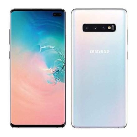 Picture of Samsung S10+ FG975