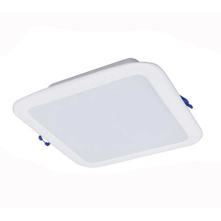 Picture of Meson LED Downlight Square