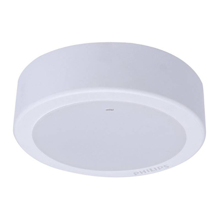 Picture of Essential Smartbright Surface Mounted