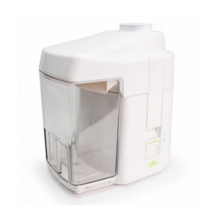 Picture of Kyowa Juicer - KW4201