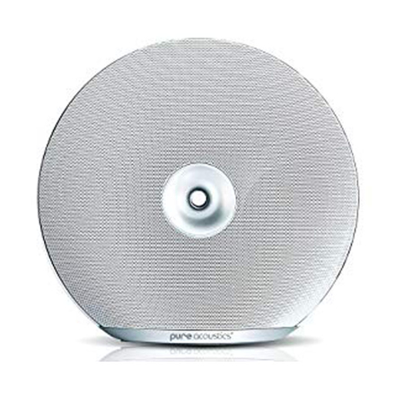 Pure Acoustic Bluetooth Speaker - HALO의 그림