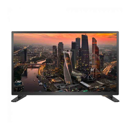"Picture of 24"" LED TV 24W2000D"