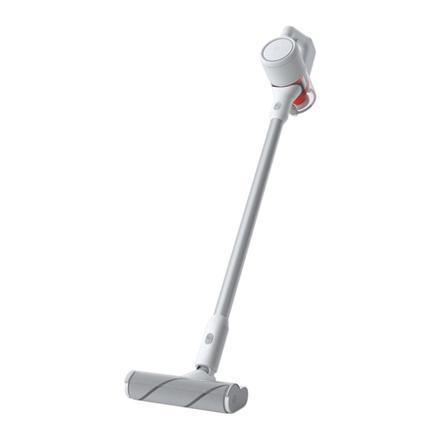 Picture of Xiaomi Handheld Vacuum Cleaner