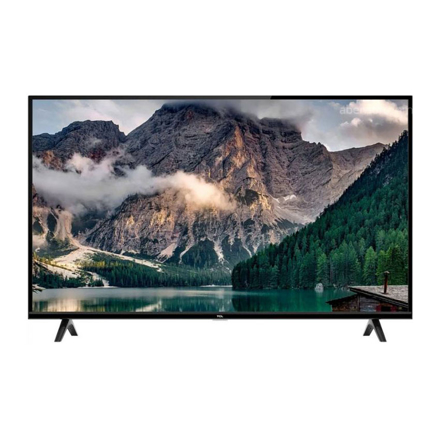 Picture of TCL LED TV- 40D3000D