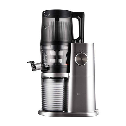 Hurom Slow Juicer - HA1의 그림
