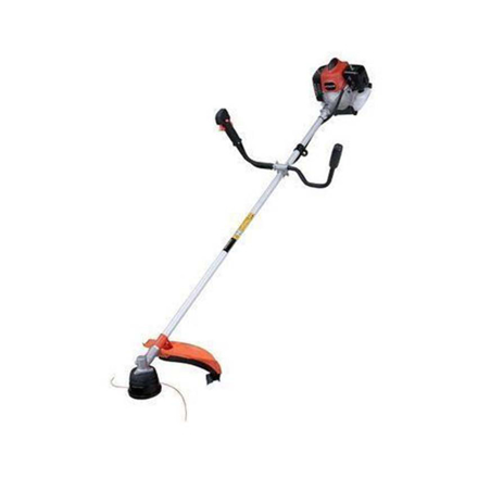 Engine Brush cutter CG40EAS의 그림