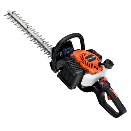 Hedge Trimmer CH22EA2의 그림