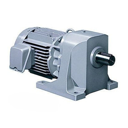 Picture of Gear Motor GA38-150-30