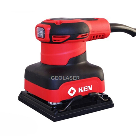 Picture of Palm Sander 9500