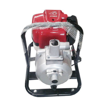 Picture of Water Pump ZKK-200