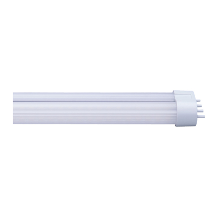 Picture of LED Utility H Tube Module - LED-U-H-MODULE-15W-5700K