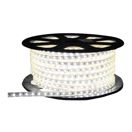 Picture of LED Utility Strip - LED-U-STRIP-100M-4.5W/M-2216-6500K
