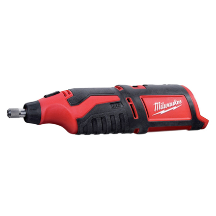 Picture of Rotary Tool (Bare Tool) C12RT-O