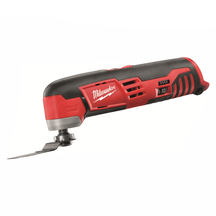 Picture of Compact Cordless Multi-Tool Range C12MT-O