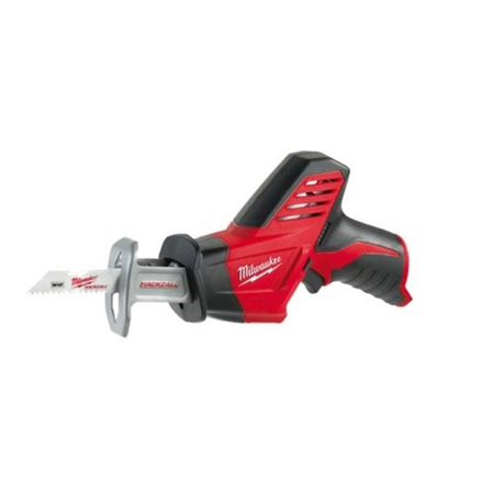 Picture of Volt Sub Compact Cordless Hackzall C12HZ-O