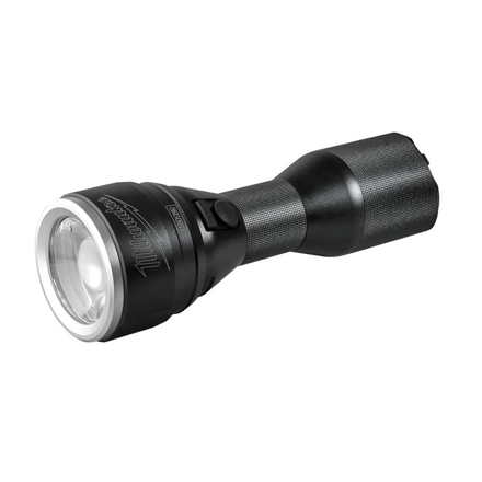 LED High Performance Flashlight M12MLED-O의 그림