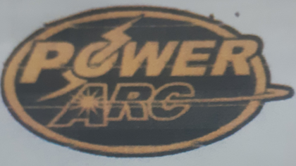 Picture for manufacturer Power Arc