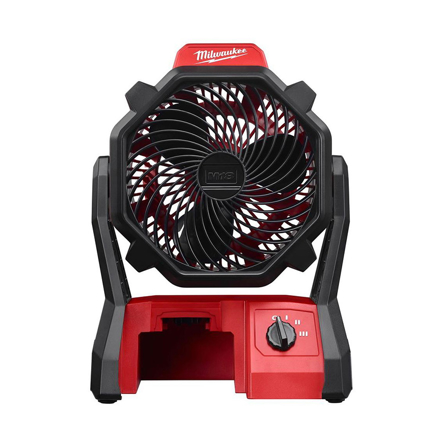 Picture of Air Fan M18AF-O