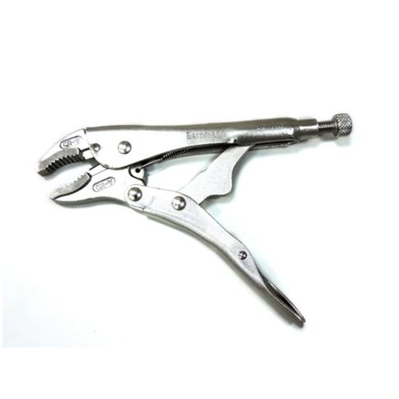 Picture of Curve Jaw Pliers B-10ATNW