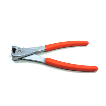 Picture of End Cutting Nippers B-20501-8