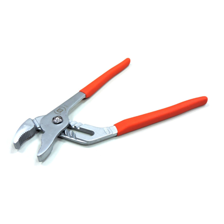 Groove Joint Plier 250mm B-10900-10의 그림
