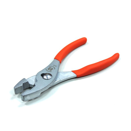 Slip Joint Plier 160mm B-10102-6의 그림