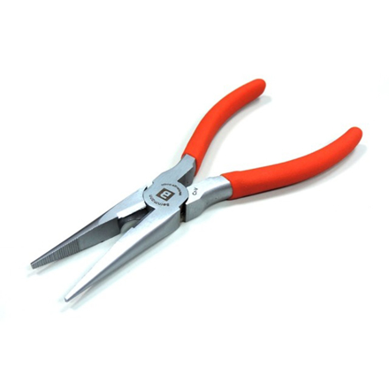 Long Nose Plier 200mm B-10210-8의 그림