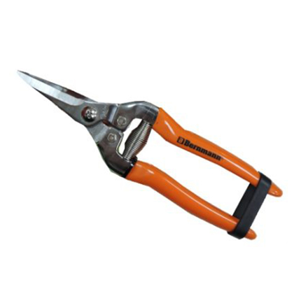 Trimming Pruning Shear B-3704C의 그림