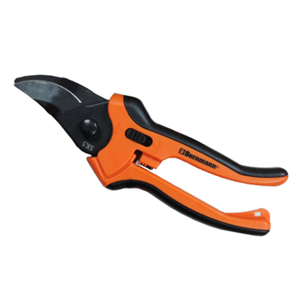 By-Pass Pruning Shear B-3118의 그림