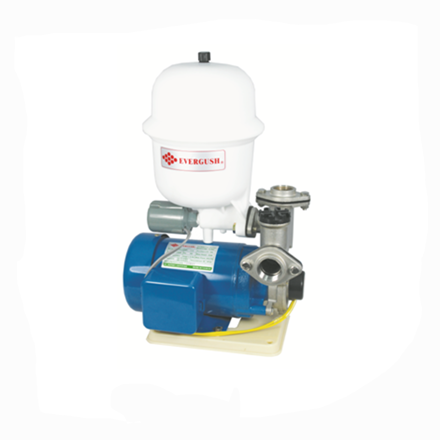 Picture of Auto Booster Pump V460H