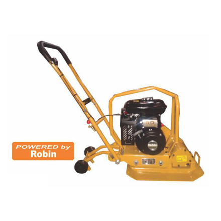 Plate Compactor T-60R-EY20의 그림