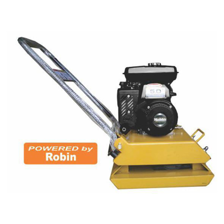 Plate Compactor T-90-EY20의 그림