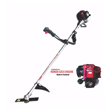4 Stroke Brush Cutter Y-800의 그림