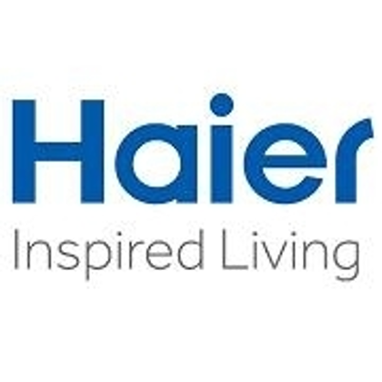 Picture for manufacturer Haier