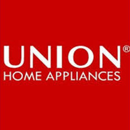 Picture for manufacturer Union