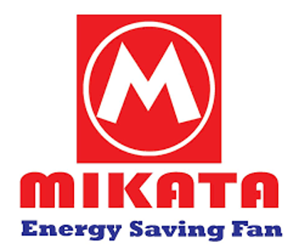 Picture for manufacturer Mikata
