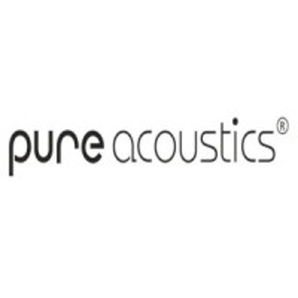 Picture for manufacturer Pure Acoustic