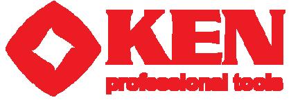 Picture for manufacturer Ken