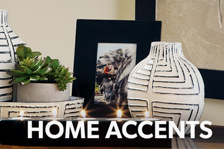 Picture for category Home Accents